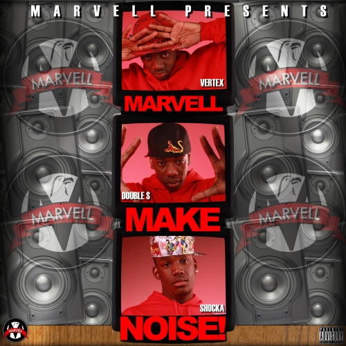 final-cover-marvell-make-noise